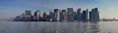 Downtown_NYC